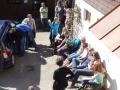 42 2014_05_16-18 Gemeindefreizeit Unterjoch 095