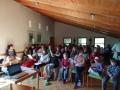 41 2014_05_16-18 Gemeindefreizeit Unterjoch 096
