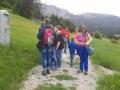 Gemeindefreizeit Unterjoch08