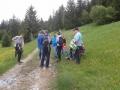 Gemeindefreizeit Unterjoch09