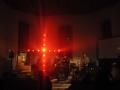 ChurchNight (23)