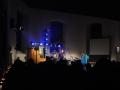 ChurchNight (26)