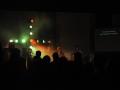 ChurchNight (27)