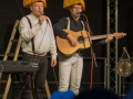 HO_20170703_Luther bei die Fische_7_Cheeses_Freaks Kopie