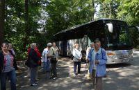 Frauenkreis Ausflug