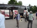 Ausflug Frauenkreis Bad Wurzach 003 1024