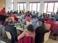 2015-09_GemeindefestSponsorenlauf_035