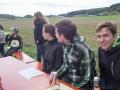 2015-09_GemeindefestSponsorenlauf_031