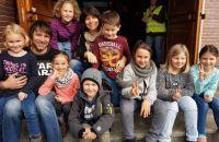 Kinder-Teenietag Adelshofen
