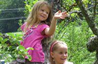 Kindergarten-Sommerfest