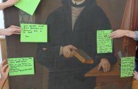 Konfis Reformation