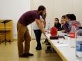 2015-10_minibibelschule_01