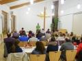 2015-10_minibibelschule_05