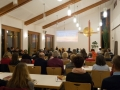 2017-11_miniBibelschule_0