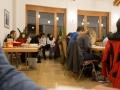 2017-11_miniBibelschule_5
