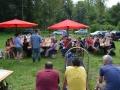 2016-06_mitarbeiterfest_09