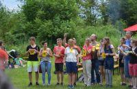 Mitarbeiter-Danke-Fest