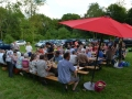 2016-06_mitarbeiterfest_04