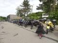 05 MotorradWE + Technikeinbau 024.JPG