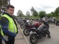 06 MotorradWE + Technikeinbau 030.JPG