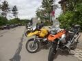 04 MotorradWE + Technikeinbau 023.JPG