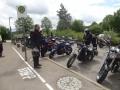 07 MotorradWE + Technikeinbau 032.JPG