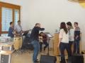 Musikteamcoaching 036 (1024x768)