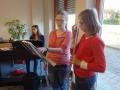 Musikteamcoaching 076 (1024x768)