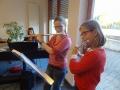 Musikteamcoaching 081 (1024x768)