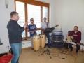 Musikteamcoaching 092 (1024x768)