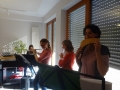 Musikteamcoaching 024 (1024x768)