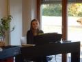 Musikteamcoaching 070 (1024x768)