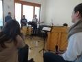 Musikteamcoaching 100 (1024x768)