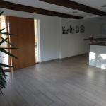 Gemeindesaal 03