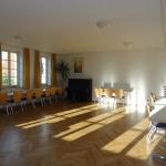 Gemeindesaal 06