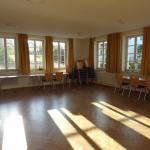 Gemeindesaal 07