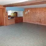 Gemeindesaal 11