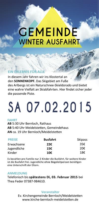 2015-Skiausfahrt-BM