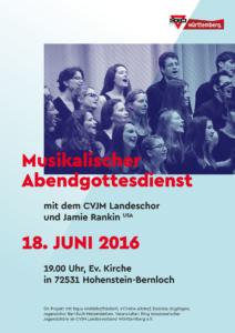 2016-05_cvjmLandeschor_abendmusik