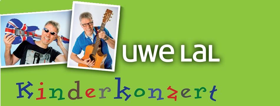 Uwe-Lal